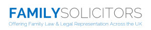 Family Solicitors Logo